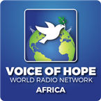 Voice of Hope - Africa Zambia, Lusaka
