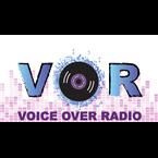VoiceOverRadio South Africa