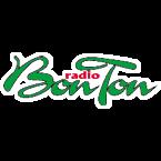 Radio Bon Ton 104.9 FM Poland