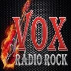 VoxRadio Rock Portugal, Lisbon