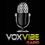 Voxvibe Radio United Kingdom