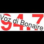 Voz di Bonaire 94.7 FM Netherlands Antilles, Bonaire