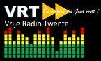 VrijeRadioTwente Netherlands