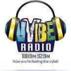 Vybe Radio St Lucia Saint Lucia, St. Lucia
