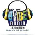 Vybe Radio St Lucia Saint Lucia, Castries