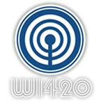 W1420 1420 AM Mexico, Matamoros