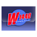 W1440 1440 AM Canada, Wetaskiwin