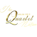 WAJM 102.2 Quartet Nation USA