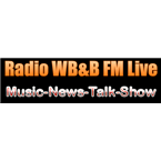 WB&B Radio Station United States of America