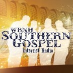 WBNH Southern Gospel United States of America
