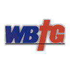 WBTG-FM 106.3 FM United States of America, Sheffield