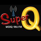 WCXQ-LP 98.1 FM Puerto Rico, San Juan