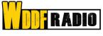 WDDF Radio USA