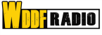 WDDF Radio United States of America