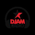 Djam Radio France, Paris