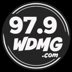 WDMG-FM 97.9 FM USA, Ambrose