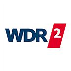 WDR 2 Aachen und Region 100.8 FM Germany, Aachen