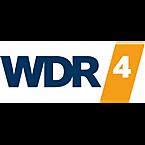WDR4 90.4 FM Germany, Bonn