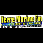 Terre Marine FM 88.8 FM France, Marennes