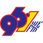 WE FM 96.1 FM Trinidad and Tobago, Port of Spain
