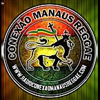 WEB Radio Conexão manaus Reggae United States of America