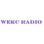 WEKC 710 AM USA, Somerset