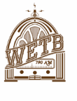 WETB 790 790 AM United States of America, Johnson City