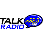WETR 760 AM United States of America, Knoxville