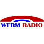 WFRM Radio United Kingdom