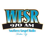 WFSR 970 AM USA, Harlan