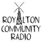 Royalton Community Radio 96.5 FM United States of America, South Royalton
