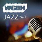 WGBH Jazz 24/7 USA