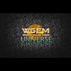 WGFM Grown Folks Muzic USA