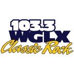 Classic Rock 103.3 WGLX 103.3 FM USA, Stevens Point