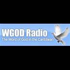 WGOD-FM 97.9 FM Virgin Islands (U.S.), Charlotte Amalie