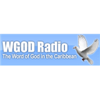 WGOD-FM 97.9 FM Virgin Islands (U.S.)