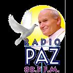 Radio Paz 88.5 FM El Salvador, San Salvador