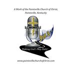 WGWD-LP 98.3 FM United States of America, Paintsville