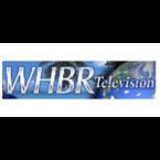 WHBR 33.1 TV USA, Pensacola