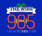 WHPB 98.5 The Wire 98.5 FM USA, Orlando