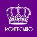 Monte Carlo Lounge Russia