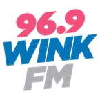 WINK-FM 96.9 FM United States of America, Fort Myers