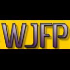 WJFP 91.1 FM USA, Fort Pierce
