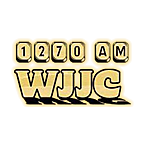 WJJC 1270 AM United States of America, Commerce