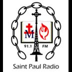 WKER-FM 91.1 FM United States of America, Augusta