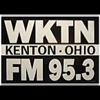 WKTN Radio USA, Kenton