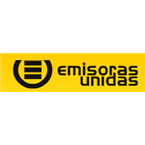 Radio Emisoras Unidas 104.3 FM Guatemala, Occidente