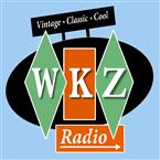 WKZ Radio USA
