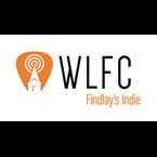 WLFC 88.3 FM United States of America, North Baltimore