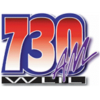 WLIL 730 AM USA, Knoxville